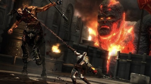 godofwar3-kratos.jpeg