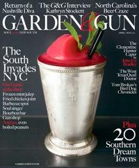 garden_gun.jpg