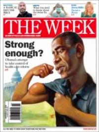 the_week.jpg