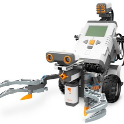 The 40 Best Robots of All Time (Fictional and Real) :: Tech