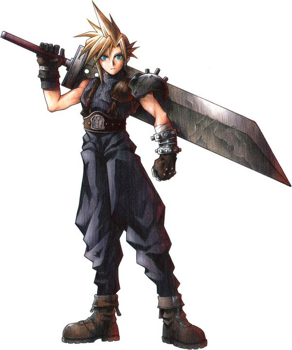 Cloud Strife.jpg