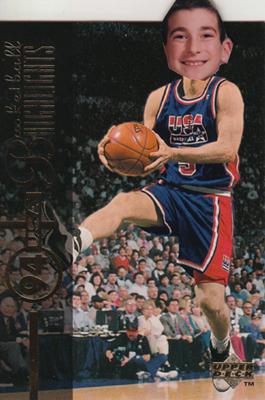499Static Jacks Henry Kaye Basketball Card.jpg