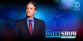 daily_show.jpg