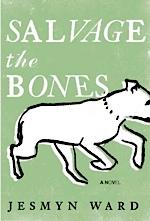 salvage_the_bones.jpg