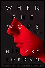 when_she_woke.jpg