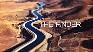 finder.jpg