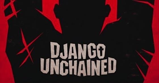 djangounchained.jpg