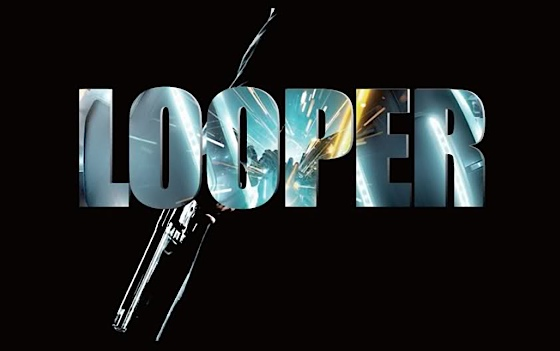 looper560.jpg