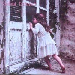 17_80sAlbums_ViolentFemmes.jpeg