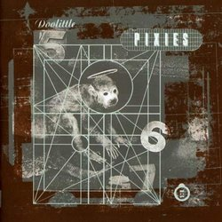 1_80sAlbums_Doolittle.jpeg