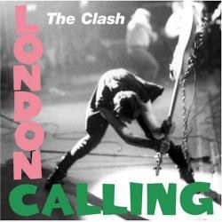 5_80sAlbums_LondonCalling.jpeg