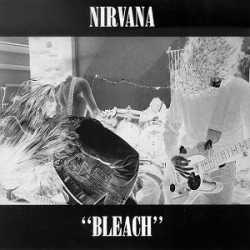 64.Nirvana.jpg