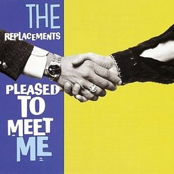 69.The-Replacements.jpg