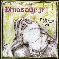 70.Dinosaur-Jr.jpg
