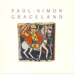 7_80sAlbums_Graceland.jpeg