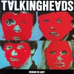 8_80sAlbums_RemaininLight.jpeg