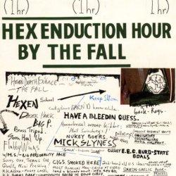 The Fall Hex.jpg