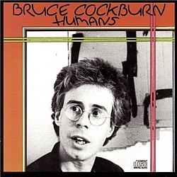 62.Bruce-Cockburn.jpg