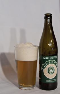 GlutenFree49.jpg