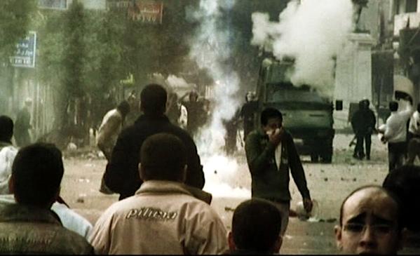 halfrevolution.jpg