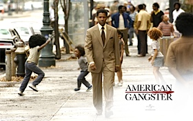 The Top 25 Gangster Films of the Last 40 Years :: Movies