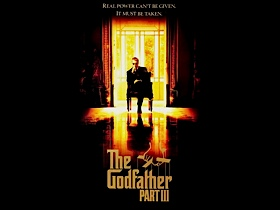 godfather3.jpg