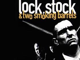 lockstock.jpg