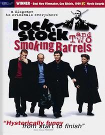 12.Lock,StockandTwoSmokingBarrels.NetflixList.jpg