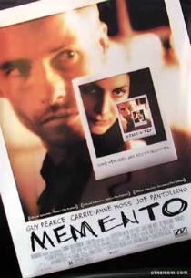 17.Memento.NetflixList.jpg
