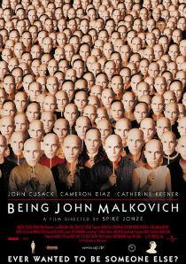 21.BeingJohnMalkovich.NetflixList.jpg