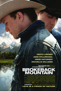 52.BrokebackMountain.NetflixList.jpg