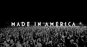 made-in-america.jpg