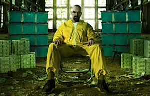 breaking-bad-5.jpg