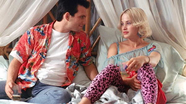 The 90 Best Movies of the 1990s - Paste