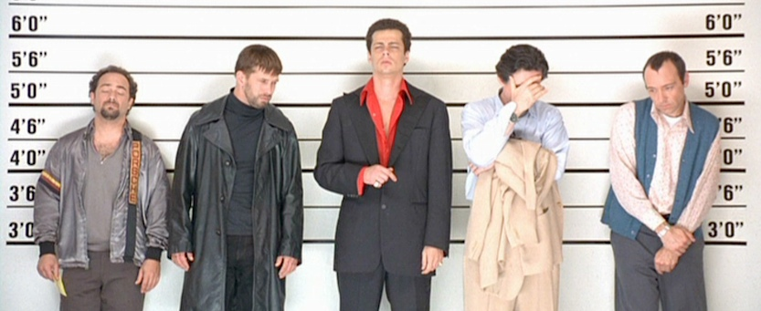 usual-suspects-kaiser.jpg