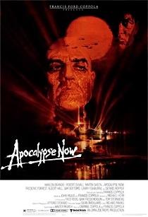 apocalypse-now.jpg