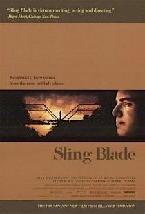 sling-blade.jpg