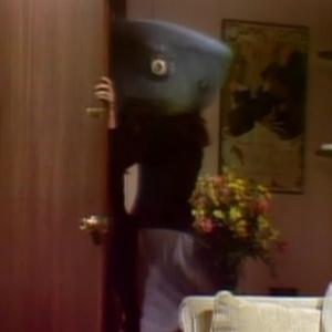 land-shark.jpg
