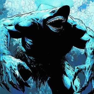 shark-king.jpg