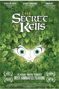 the-secret-of-kells.jpg