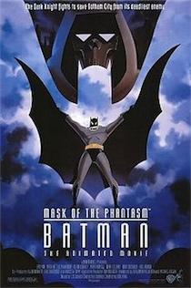 batman-phantasm.jpg