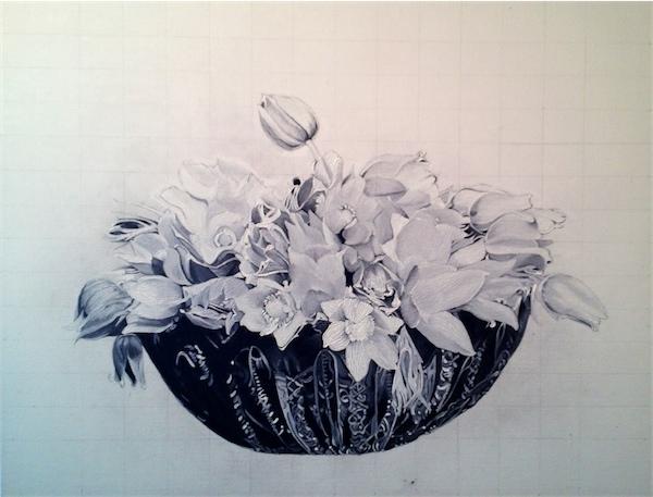 lambchop-flowers.jpg