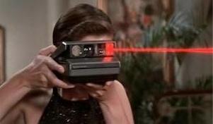 licence-laser-polaroid.jpg