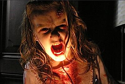 rec-zombie.jpg