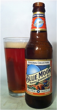 blue-moon-pum.jpg