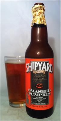 shipyard-smashed.jpg