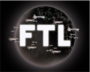 ftl.jpg