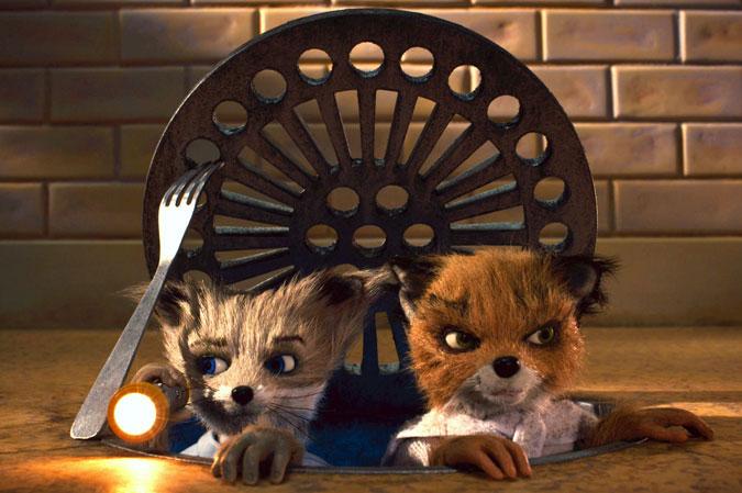 mr-fox.jpg
