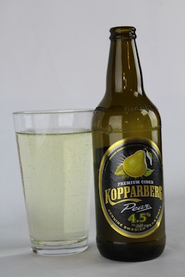 KopparbergPear.JPG
