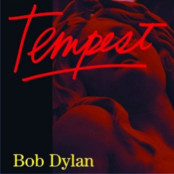 bob-dylan-tempest.jpg